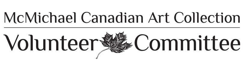 McMichael Canadian Art Collection Volunteer Committee