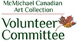 McMichael Volunteer Commitee