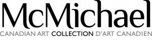mcmichael logo