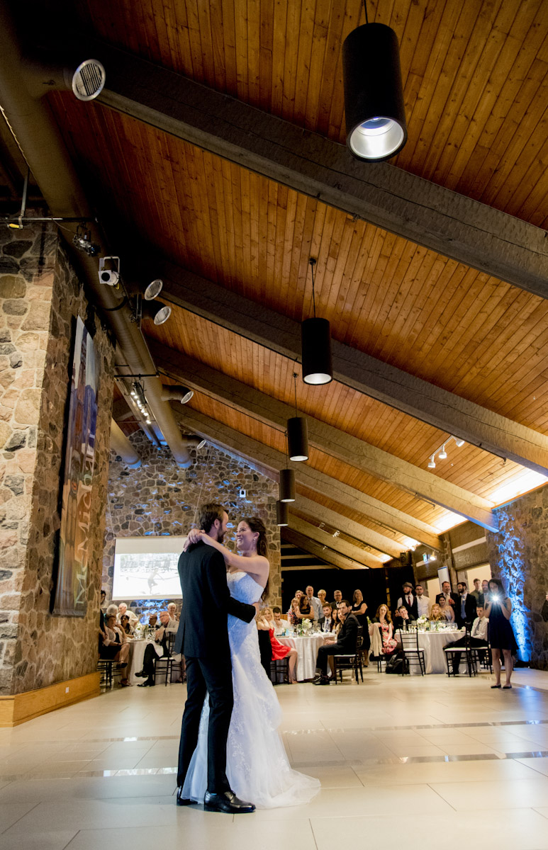 Book Your Wedding Or Social Event Mcmichael Canadian Art