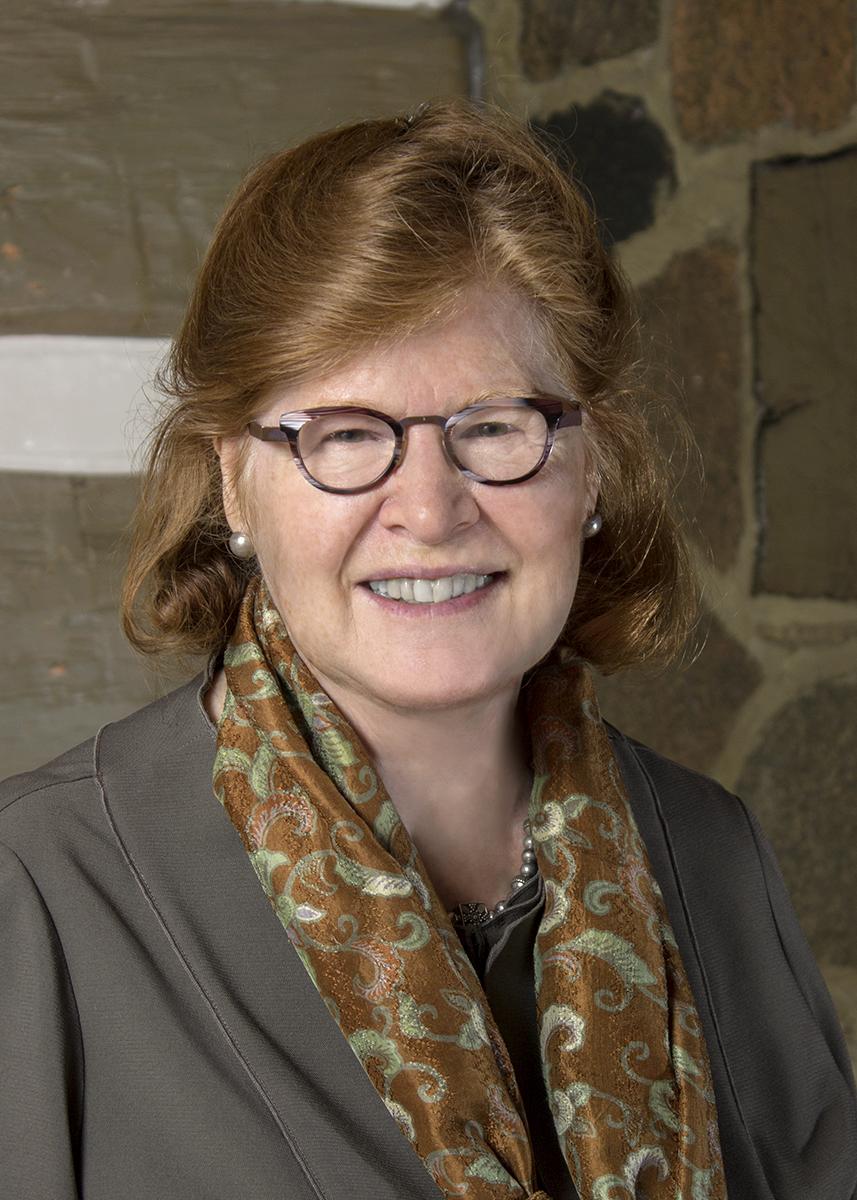 Isabel Bassett