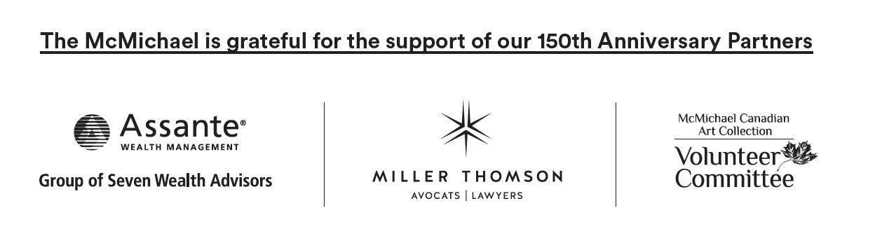 corporate logo for Miller Thomson