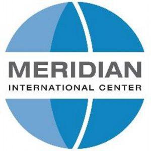 meridan international center
