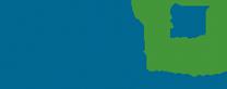 worldwide quest logo